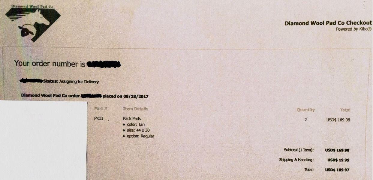 081817-PackPad-receipt