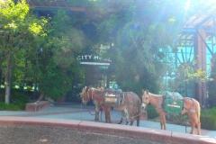 8/30/15 Redwood City