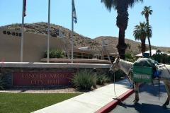 4/28/18 Rancho Mirage