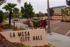2014 La Mesa