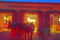 1/3/15 South Pasadena