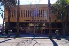 2/26/15 Mexican Consulate