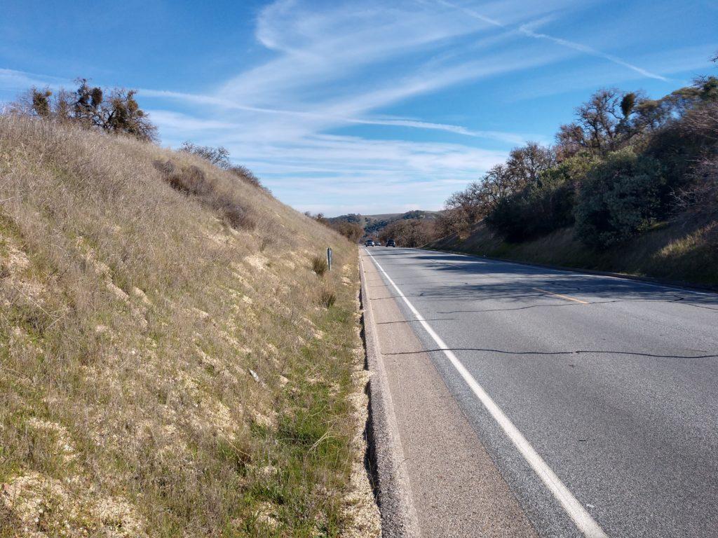 Road G14